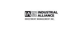 Industrial Alliance Investment Management