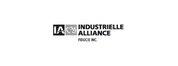 Fundex investments inc industrial alliance for Assurance maison industrielle alliance