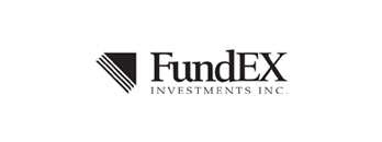 FundEX Investments