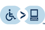 Accessibility_Tool_outil_accessibilite